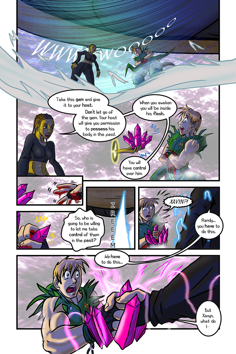 Issue 00 - Page 19