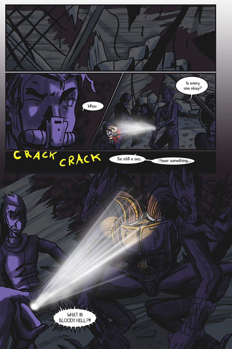 Issue 01Red -  Page 31