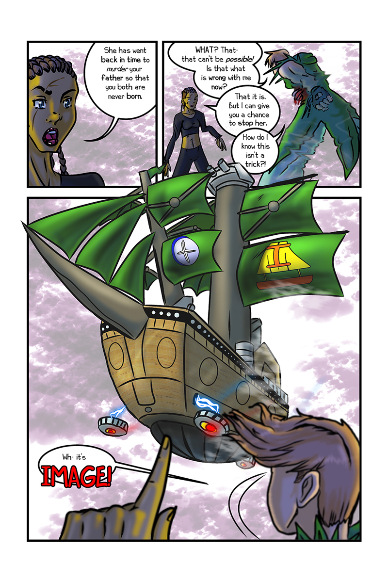Issue 00 - Page 18